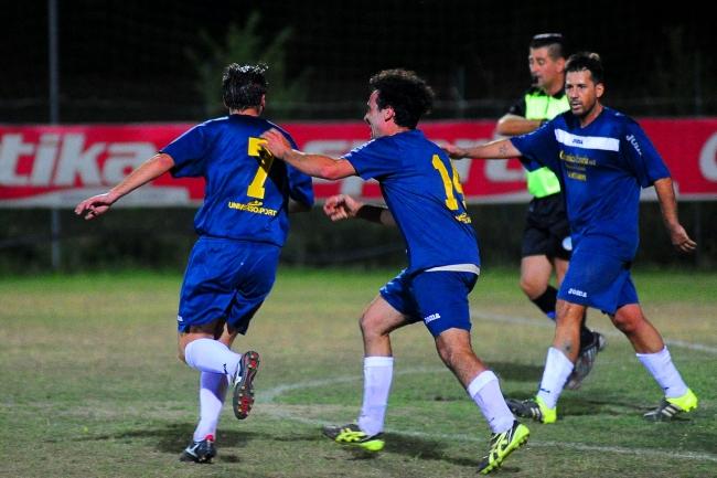 Calendario Arezzo Calcio.8 Torneo Dei Paesi Il Bastardo 2019 Ecco Il Calendario