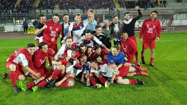 Calendario Arezzo Calcio.Coppa Amatori 2018 4 Edizione Gironi E Calendario Lega
